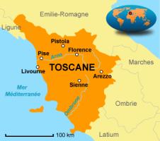 site rencontres tunisie gratuit Stains